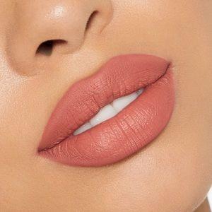 Queen Matte Lipstick